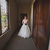 Andrea-Aaron-Wedding-2016-173