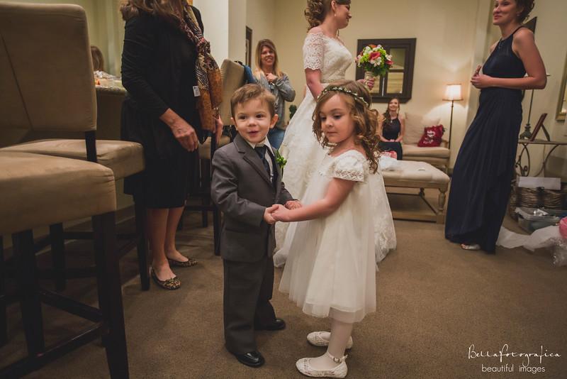 Andrea-Aaron-Wedding-2016-224