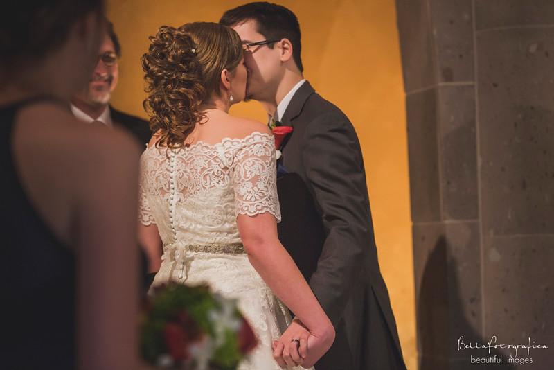 Andrea-Aaron-Wedding-2016-401
