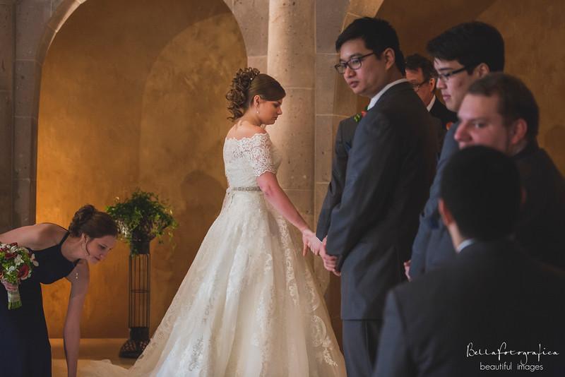Andrea-Aaron-Wedding-2016-340