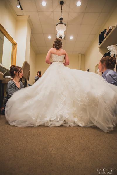 Andrea-Aaron-Wedding-2016-169