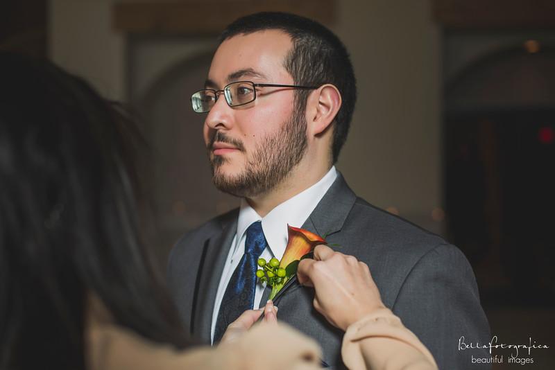 Andrea-Aaron-Wedding-2016-106