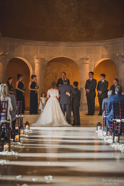 Andrea-Aaron-Wedding-2016-325
