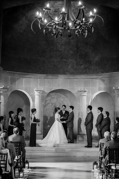 Andrea-Aaron-Wedding-2016-364