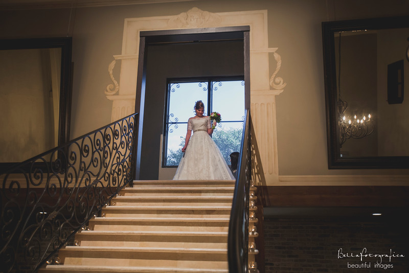 Andrea-Aaron-Wedding-2016-283