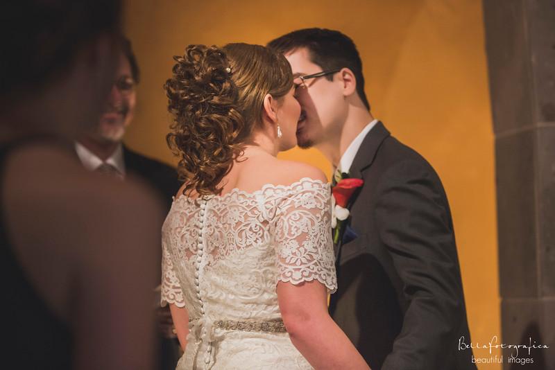 Andrea-Aaron-Wedding-2016-400
