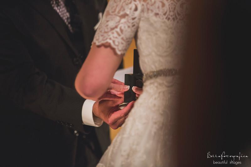 Andrea-Aaron-Wedding-2016-384
