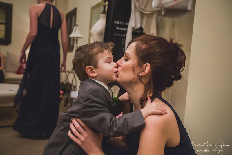 Andrea-Aaron-Wedding-2016-226