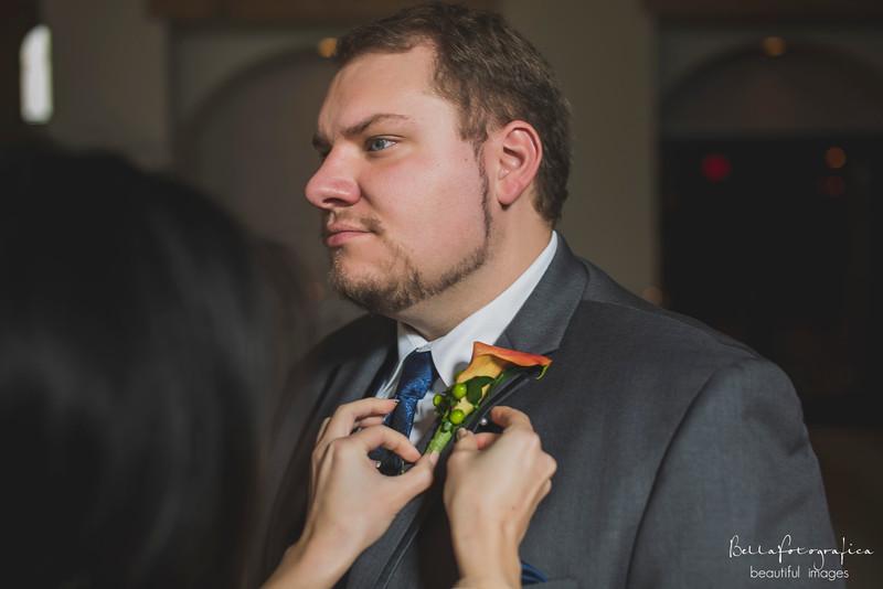 Andrea-Aaron-Wedding-2016-105