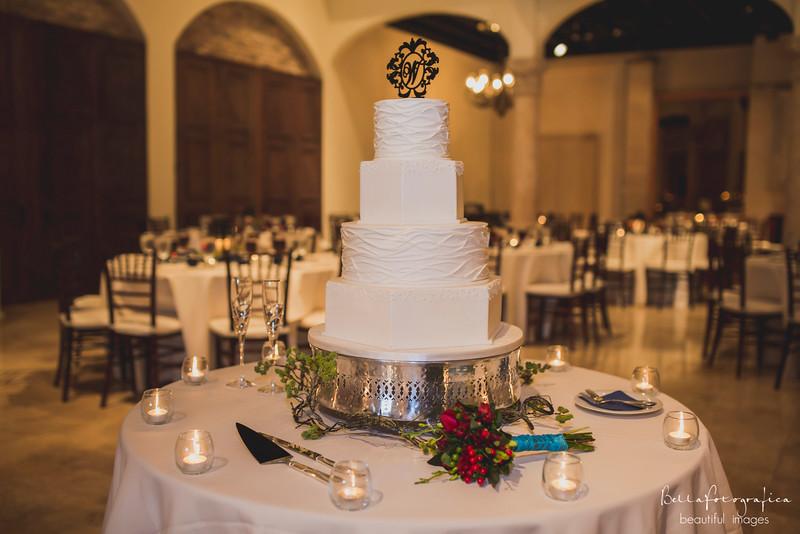 Andrea-Aaron-Wedding-2016-461