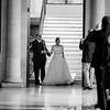 Andrea-Aaron-Wedding-2016-303
