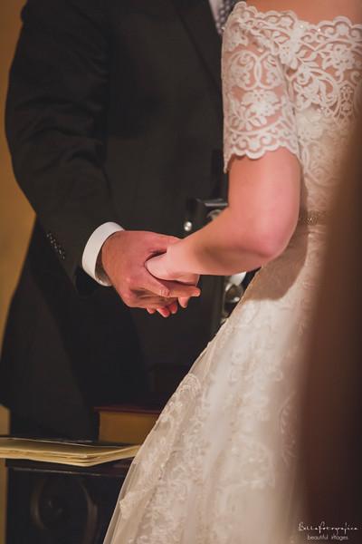 Andrea-Aaron-Wedding-2016-388