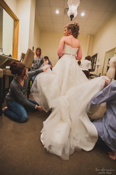 Andrea-Aaron-Wedding-2016-166