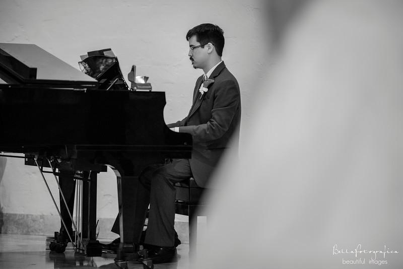 Andrea-Aaron-Wedding-2016-556