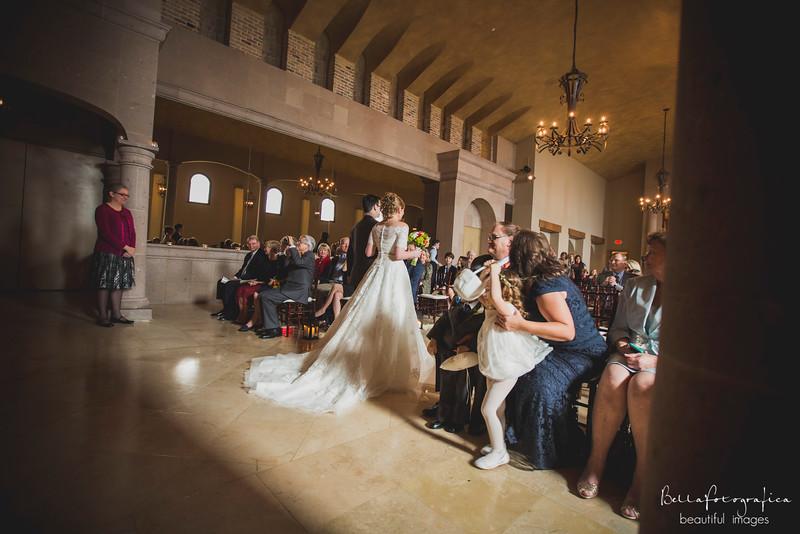 Andrea-Aaron-Wedding-2016-415