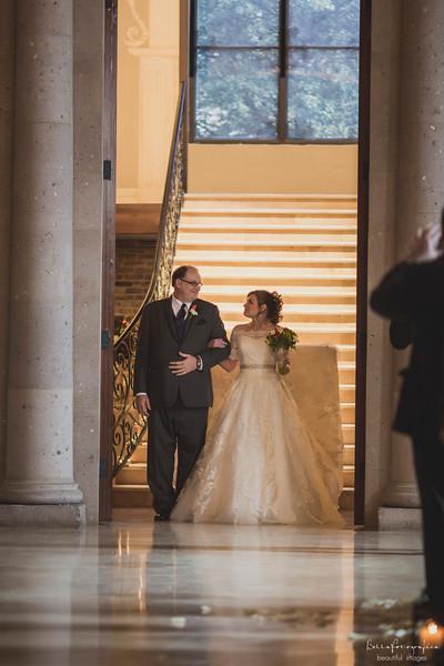 Andrea-Aaron-Wedding-2016-305