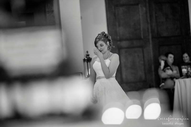 Andrea-Aaron-Wedding-2016-554