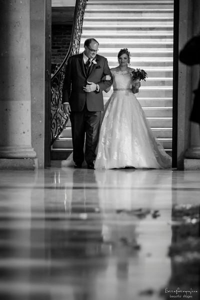 Andrea-Aaron-Wedding-2016-307