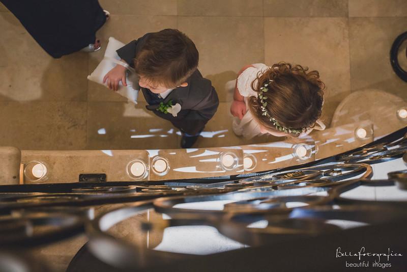 Andrea-Aaron-Wedding-2016-240
