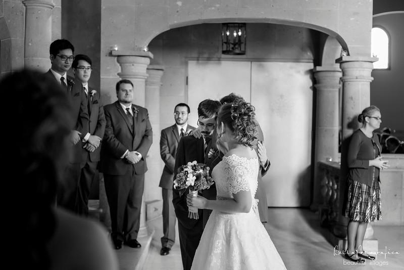 Andrea-Aaron-Wedding-2016-336