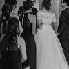 Andrea-Aaron-Wedding-2016-349