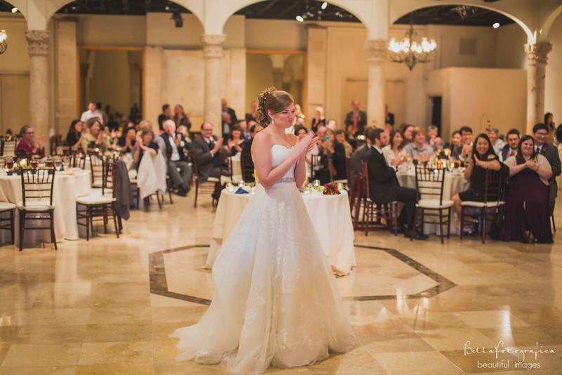 Andrea-Aaron-Wedding-2016-564