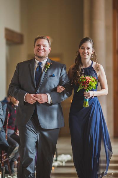 Andrea-Aaron-Wedding-2016-271