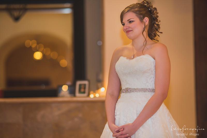 Andrea-Aaron-Wedding-2016-549