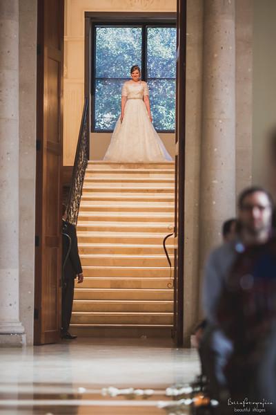 Andrea-Aaron-Wedding-2016-293