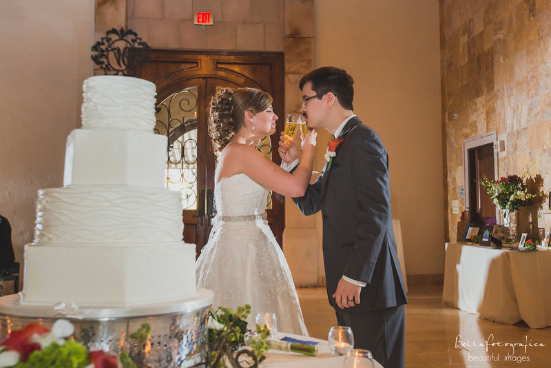 Andrea-Aaron-Wedding-2016-544