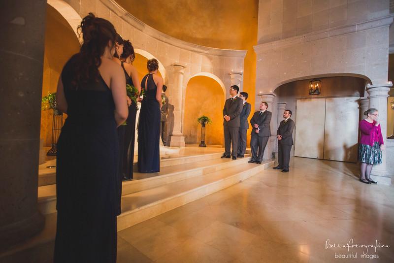 Andrea-Aaron-Wedding-2016-393