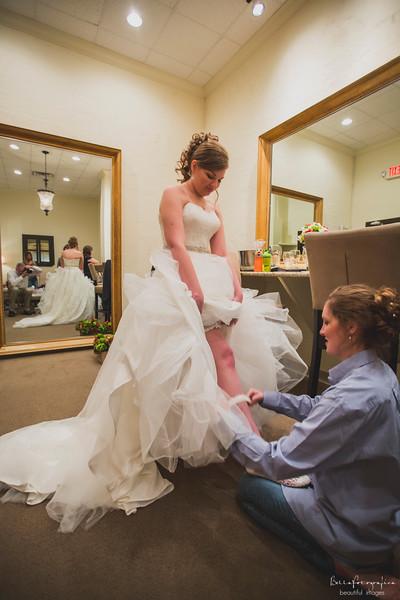 Andrea-Aaron-Wedding-2016-163