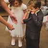 Andrea-Aaron-Wedding-2016-218