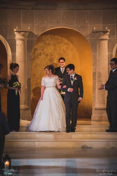 Andrea-Aaron-Wedding-2016-407