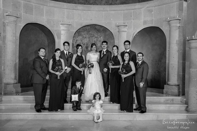 Andrea-Aaron-Wedding-2016-441