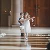 Andrea-Aaron-Wedding-2016-281