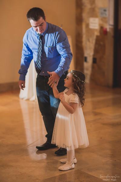 Andrea-Aaron-Wedding-2016-524