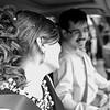 Andrea-Aaron-Wedding-2016-626