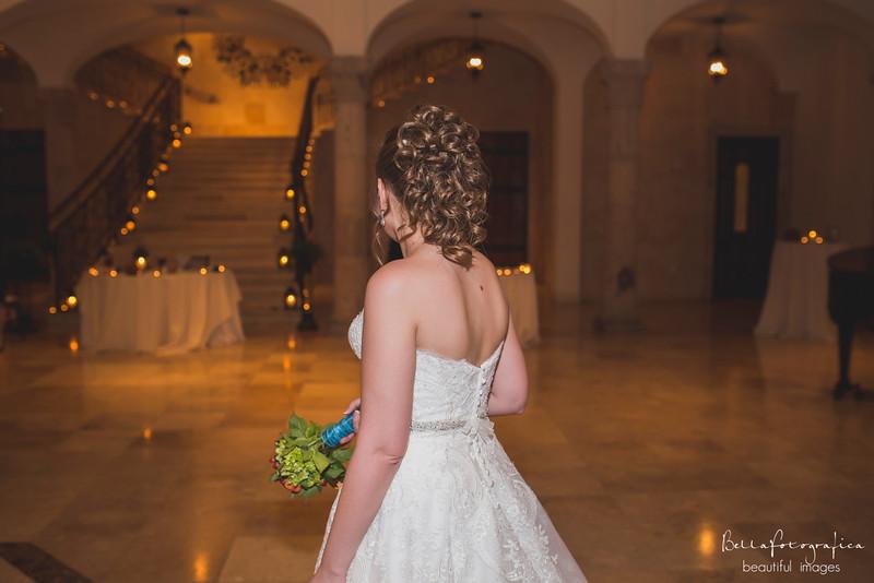 Andrea-Aaron-Wedding-2016-581