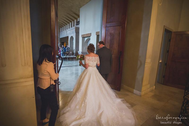 Andrea-Aaron-Wedding-2016-306