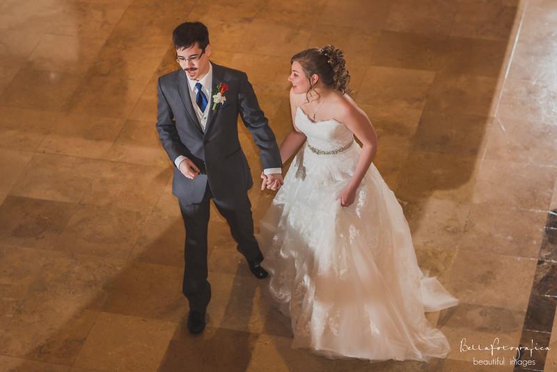 Andrea-Aaron-Wedding-2016-568