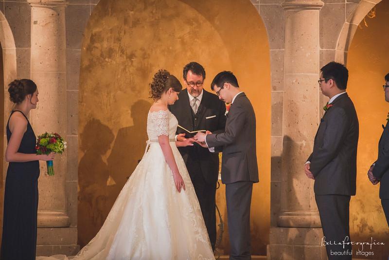 Andrea-Aaron-Wedding-2016-368