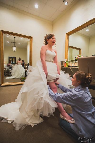 Andrea-Aaron-Wedding-2016-162