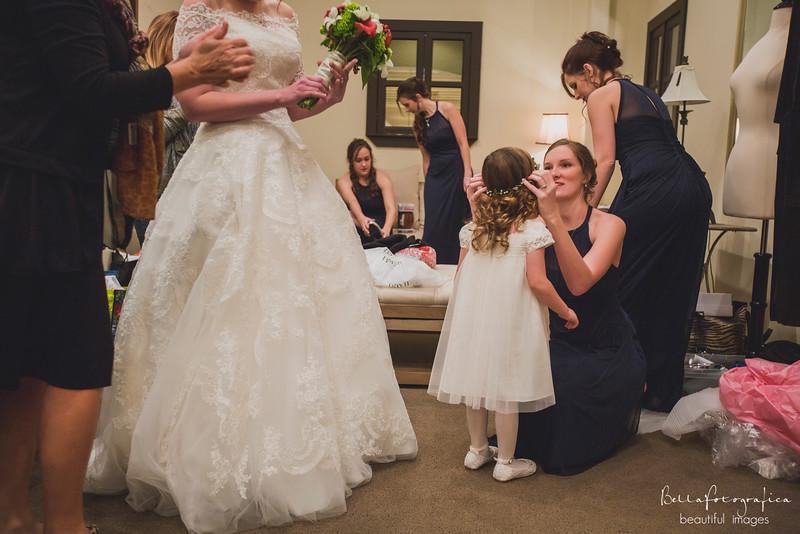 Andrea-Aaron-Wedding-2016-220