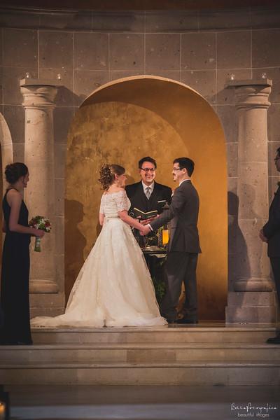 Andrea-Aaron-Wedding-2016-395