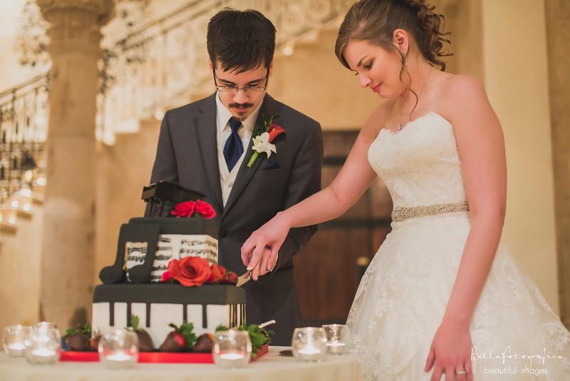 Andrea-Aaron-Wedding-2016-570