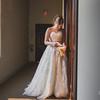 Andrea-Aaron-Wedding-2016-190