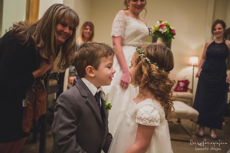 Andrea-Aaron-Wedding-2016-225