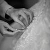 Andrea-Aaron-Wedding-2016-148