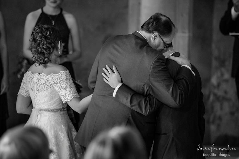 Andrea-Aaron-Wedding-2016-338
